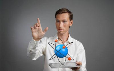 Hva er nanoteknologi?
