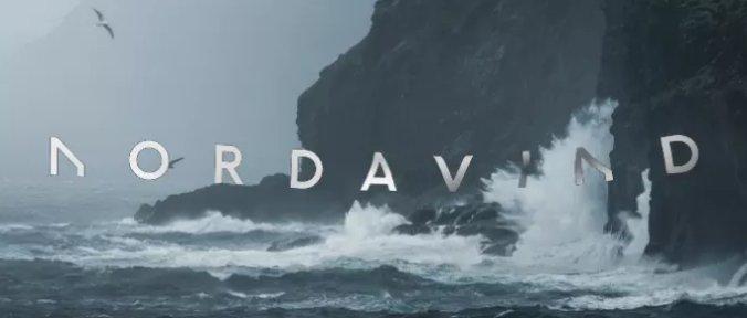 Nordavind – Skandinavias nye e-sport storsatsing