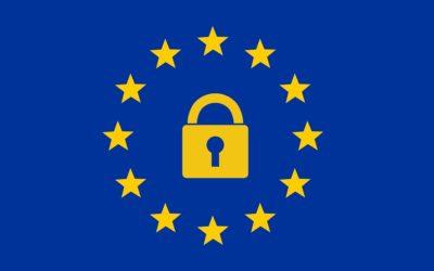 Vi må bli flinkere til å tenke kritisk rundt personvern