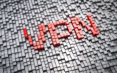 Datasikkerhet og hvorfor du burde bruke VPN