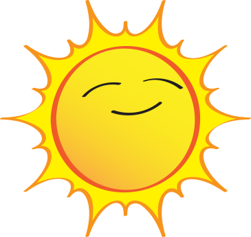 Lagre strøm fra solcellepanel fra sommeren til vinteren?