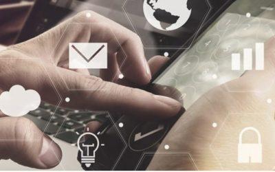 Tar i bruk AI for mer personaliserte e-post-kampanjer