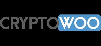 Kryptovaluta i nettbutikk – Cryptowoo