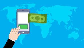 Elektroniske lommebøker – Nåtidens og fremtidens betalingsløsning