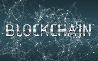 Hvordan blockchain kan endre casinobransjen?